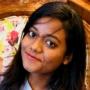 Priyanka Srivastava's picture