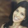 Rachel Khona's picture