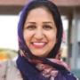 Zahra Hamdani's picture