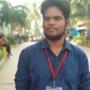 Avinash Verma's picture