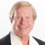 Ron Surz's picture