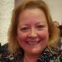 Barbara Rogoski's picture