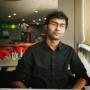 Ankit Kumar Sharma's picture