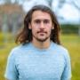 Adam Hartshorn's picture