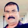 RK Das's picture