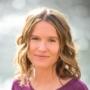 Amy Schweim's picture