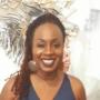 Jasmine Payne's picture