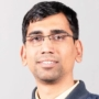 Amit Kumar's picture