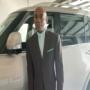 Sebre Abdul's picture