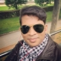 Arun Kumar Jaiswal's picture