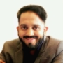 Dr. Babar Zamaan Mohammed's picture