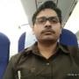 Kanwat Meena's picture