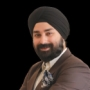 Manvir Singh Anand's picture