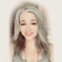 Joanna Intara's picture