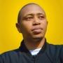 Macharia Ngatia's picture