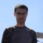 Tomas Kloda's picture