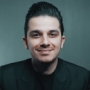 Reza Abraham's picture