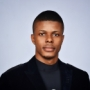 Ugochukwu Chukwu's picture