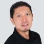 Vincent Lee's picture