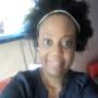 Adwoba Addo-Boateng's picture