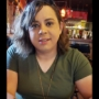 Jennifer Stoller's picture