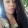 Lillian Osuofia's picture