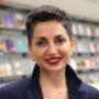 Lina AbiRafeh's picture