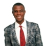 Micheal Poemack Emeaba's picture