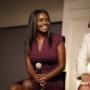 Rhonda Richards-Smith Psychotherapist + Wellness Expert's picture