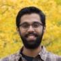 Sanath Kumar Ramesh's picture