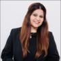 Dr. Ruby Bakshi Khurdi's picture