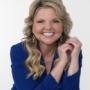 Dr. Michelle Shaivitz's picture