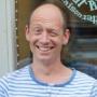 Lukas Vermeer's picture