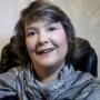 Lisa Callihan's picture
