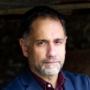 Mark D Valenti's picture