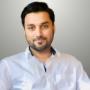 Varun K. Sirohi's picture