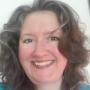 Pamela Gockley's picture