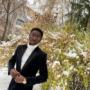 Toufik Abdul-Rahman's picture