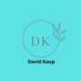 David Kaup's picture