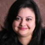 Christine E. Agaibi's picture