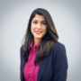 Farhana Choudhury's picture