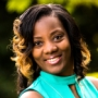 Shaquanah Robinson, Ed.D's picture