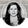 Sheela Ursal's picture