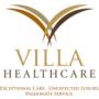 Mark Berger Villa Healthcare's picture