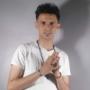 Fuad Al-Qrize's picture