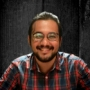 Prajith Kesava Prasad's picture