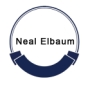 Neal Elbaum's picture