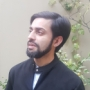 ZEESHAN ARSHAD's picture