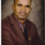 Nelson Khumalo's picture