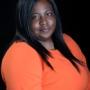 Cierra Leake's picture